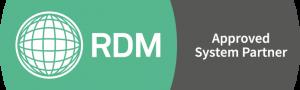 approved-system-partner-medium